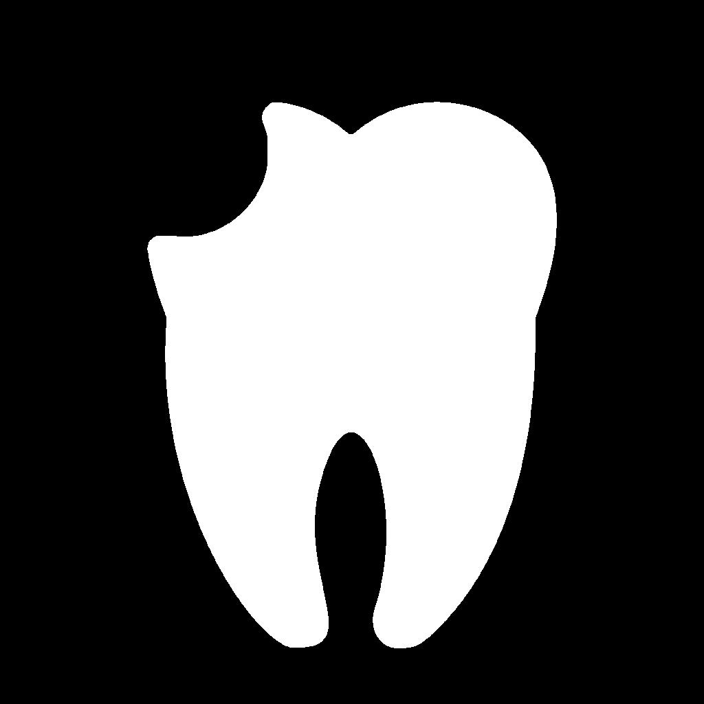 General Dentist in Blacktown