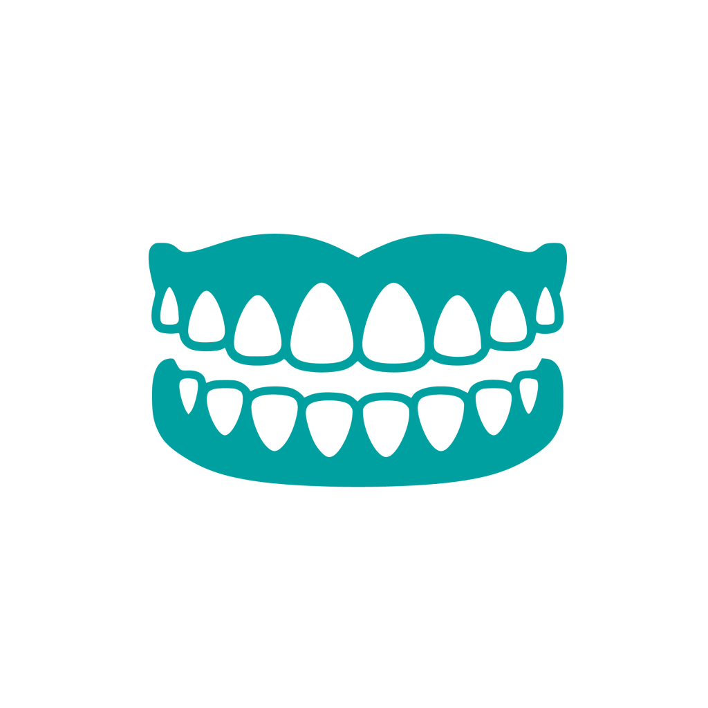 Dentures and denture repairs in Blacktown
